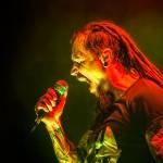 Tomi Joutsen / Amorphis