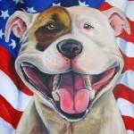 Watchdog of the World