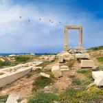 Apollon temppeli