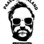 Paavo Of Finland