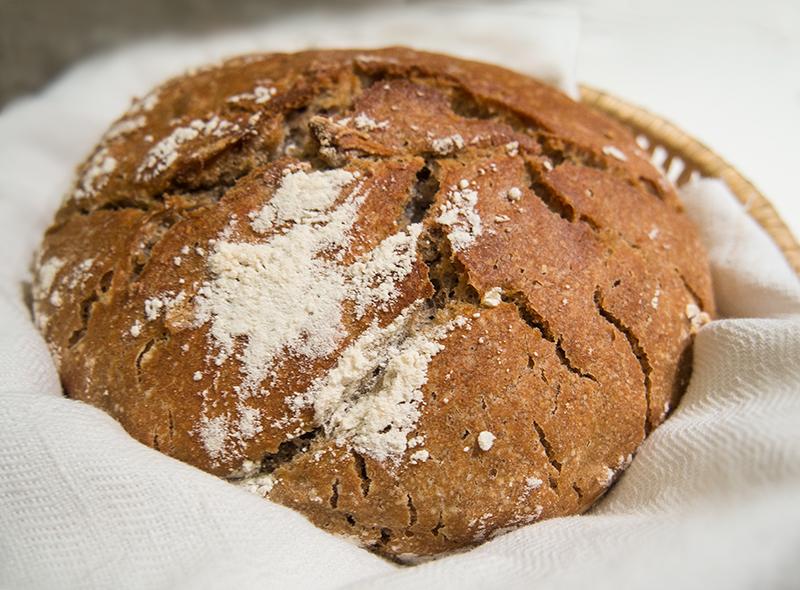Patalaiskan leipä
