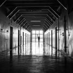 Prisoner Of Loneliness