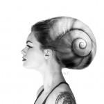 Snail Princess