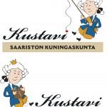 KUSTAA III -character