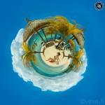Planet Of an Eternal Summer